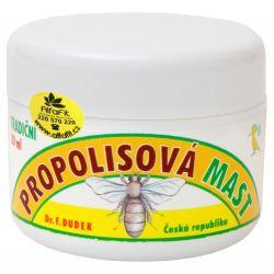 Dr. Dudek Propolis Salbe 30 ml