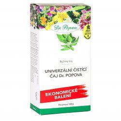 Dr. Popov Universal-Reinigungs Tee 100 g