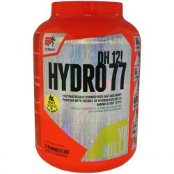 Extrifit Hydro 77 DH12