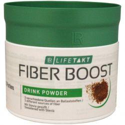 LR LIFETAKT Fiber Boost Getränkepulver 210 g