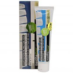 Zahnpasta mit Mastix 80 ml