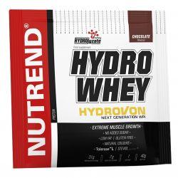 Nutrend Hydro Whey 40 g