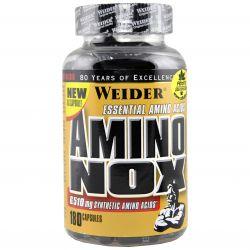 Weider Amino NOX 180 Tabletten