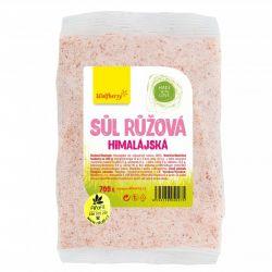 Wolfberry Himalaya-Salz rosa 700 g