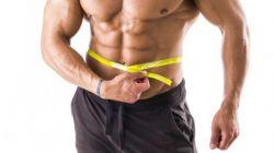 Co dělat a jak cvičit, aby rostly svaly? 8+1 tip pro vás!