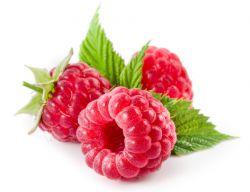 Maliny (Raspberry)