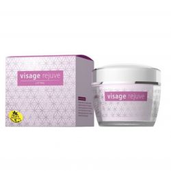 Energy Visage rejuve 50 ml
