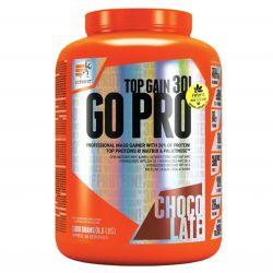 Extrifit Go Pro 30 ─ 3000 g