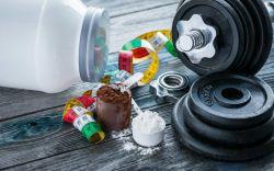 Gainer nebo protein? Poradíme, co zvolit pro růst svalů!