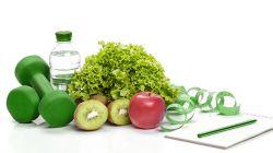 Jarní detoxikace organismu. 100% osvědčený návod na očistu! | AlfaFit