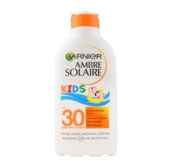 L´Oréal Ambre Solaire Sonnencreme für Kinder LSF 30 ─ 200 ml