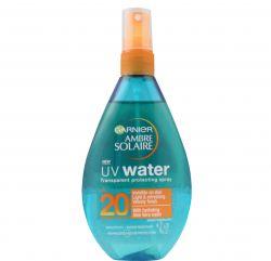 L´Oréal Ambre Solaire UV Wasser LSF 20 ─ 150ml