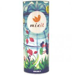 Mixit Müsli – Elixier der Liebe 580 g