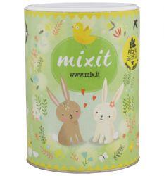 Mixit Oster Mix 375 g