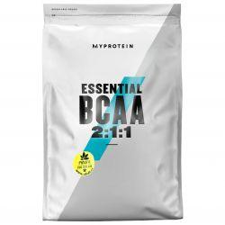 MyProtein BCAA 2:1:1 – 1000 g