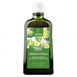 Weleda BIO Birken Aktiv-Getränk 250 ml