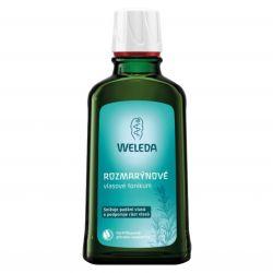 Weleda Rosmarin Haarwasser 100 ml