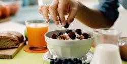 Zdravá snídaně při hubnutí | 100% ověřené tipy při hubnutí