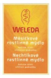 Weleda Ringelblume Kräuterseife 100 g