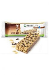Herbalife Ernährung-Riegels (Formula 1 Express) 56 g
