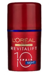 L´Oreal Paris Revitalift Total Repair multi-regeneration cream 50 ml