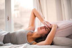 10 tipů proti bolesti hlavy aneb proč nás bolí hlava