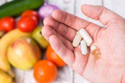 100% přírodní zdroje vitamínů a kde je najít