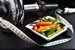 15 tipů, jak zrychlit metabolismus nejen při hubnutí