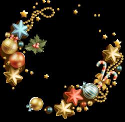 15.12.2019 - Provozní doba kontaktního místa Vinotéka Vínečko
