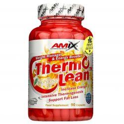 Amix Thermolean 90 Kapseln