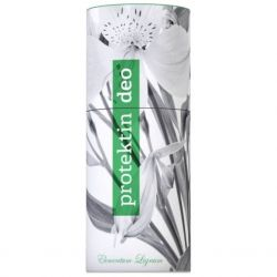 Energy Protectin Deo 35 g