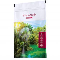 Energy Raw Aguaje 90 kapslí