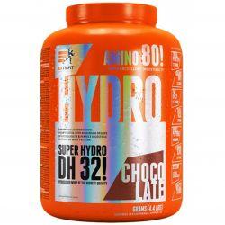 Extrifit Hydro 80 Super DH32 ─ 1000 g
