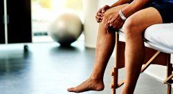 Jak ochránit klouby při cvičení a posilování? Neubližujte jim!
