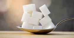 Jak poznám, že jím hodně cukru? 6 znaků, které nepřehlédnete!