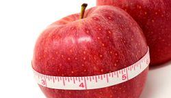 Jak zhubnout po čtyřicítce? I ve 40 letech to zvládnete! Zkuste to...