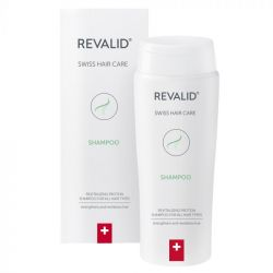 Revalid Protein Shampoo 250 ml