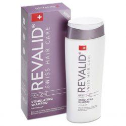 Revalid Stimulierendes Shampoo 200 ml