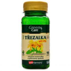 VitaHarmony Johanniskraut 300 mg – 90 Kapseln