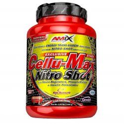 Amix Cellu-Max Nitro Shot 1800 g
