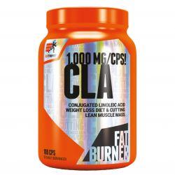 Extrifit CLA 1000 mg – 100 Kapseln