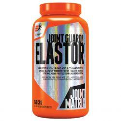 Extrifit Elastor 150 Kapseln
