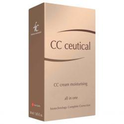 Fytofontana CC Ceutical Feuchtigkeitscreme 30 ml
