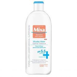 MIXA Mizellenwasser 400 ml