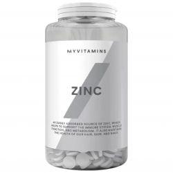 MyProtein Zink 90 Tabletten