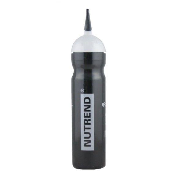 Nutrend BIDON sport 1000 ml