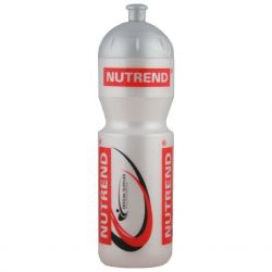 Nutrend Flasche Olympic team 1000 ml