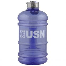 USN Gallonenblau 2200 ml