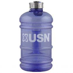 USN Galon modrý 2200 ml