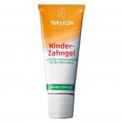 Weleda Kinder Zahngel 50 ml